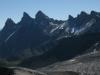 arete-haut-alpine-2007-07-13-07