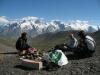 arete-haut-alpine-2007-07-13-09