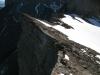 arete-haut-alpine-2007-07-14-03