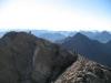 arete-haut-alpine-2007-07-14-04