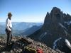 arete-haut-alpine-2007-07-14-05