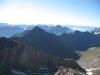 arete-haut-alpine-2007-07-14-06