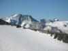 arete-haut-alpine-2007-07-14-08