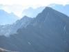 arete-haut-alpine-2007-07-14-09