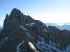 arete-haut-alpine-2007-07-14-10