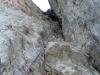 arete-haut-alpine-2007-07-14-13