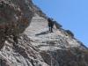 arete-haut-alpine-2007-07-14-14