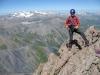 arete-haut-alpine-2007-07-14-15