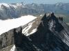 arete-haut-alpine-2007-07-14-16
