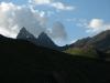 arete-haut-alpine-2007-07-14-20
