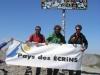 arete-haut-alpine-2007-07-15-raphael-faure-01