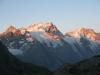 arete-haut-alpine-2007-07-15-01