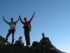 arete-haut-alpine-2007-07-15-02
