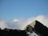 arete-haut-alpine-2007-07-15-03