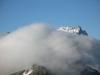 arete-haut-alpine-2007-07-15-04