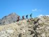 arete-haut-alpine-2007-07-15-11