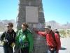 arete-haut-alpine-2007-07-15-12