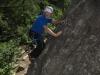 2014-07-11-escalade-aventure-escalade-ailefroide-02