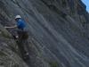 2014-07-11-escalade-aventure-escalade-ailefroide-03