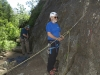 2014-07-11-escalade-aventure-escalade-ailefroide-04
