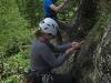 2014-07-11-escalade-aventure-escalade-ailefroide-07