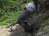 2014-07-11-escalade-aventure-escalade-ailefroide-08