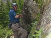 2014-07-11-escalade-aventure-escalade-ailefroide-11