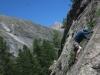 2014-07-11-escalade-aventure-escalade-ailefroide-14