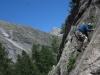 2014-07-11-escalade-aventure-escalade-ailefroide-16
