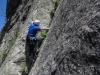 2014-07-11-escalade-aventure-escalade-ailefroide-19