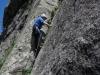2014-07-11-escalade-aventure-escalade-ailefroide-21