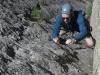 2014-07-11-escalade-aventure-escalade-ailefroide-25