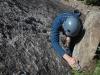 2014-07-11-escalade-aventure-escalade-ailefroide-27