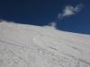 Ski Hors Pistes à Sestriere