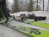 Chausser les skis de rando !