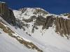 Sous l\'Aiglière de Puy Saint Vincent