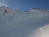 La Pointe des Neyzets et le Col des Queyrettes