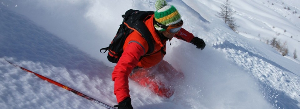 escalade-aventure-ski-hors-pistes